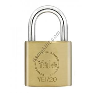 http://asmakilit.com/32-90-thickbox/yale-essential-asma-kilit-40mm.jpg