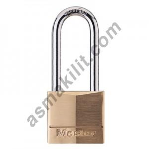http://asmakilit.com/90-173-thickbox/masterlock-princ-uzun-kanca-30-mm.jpg