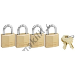 http://asmakilit.com/92-172-thickbox/masterlock-30mm-4-lu-set-.jpg